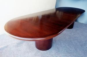 Unique Boardroom Table